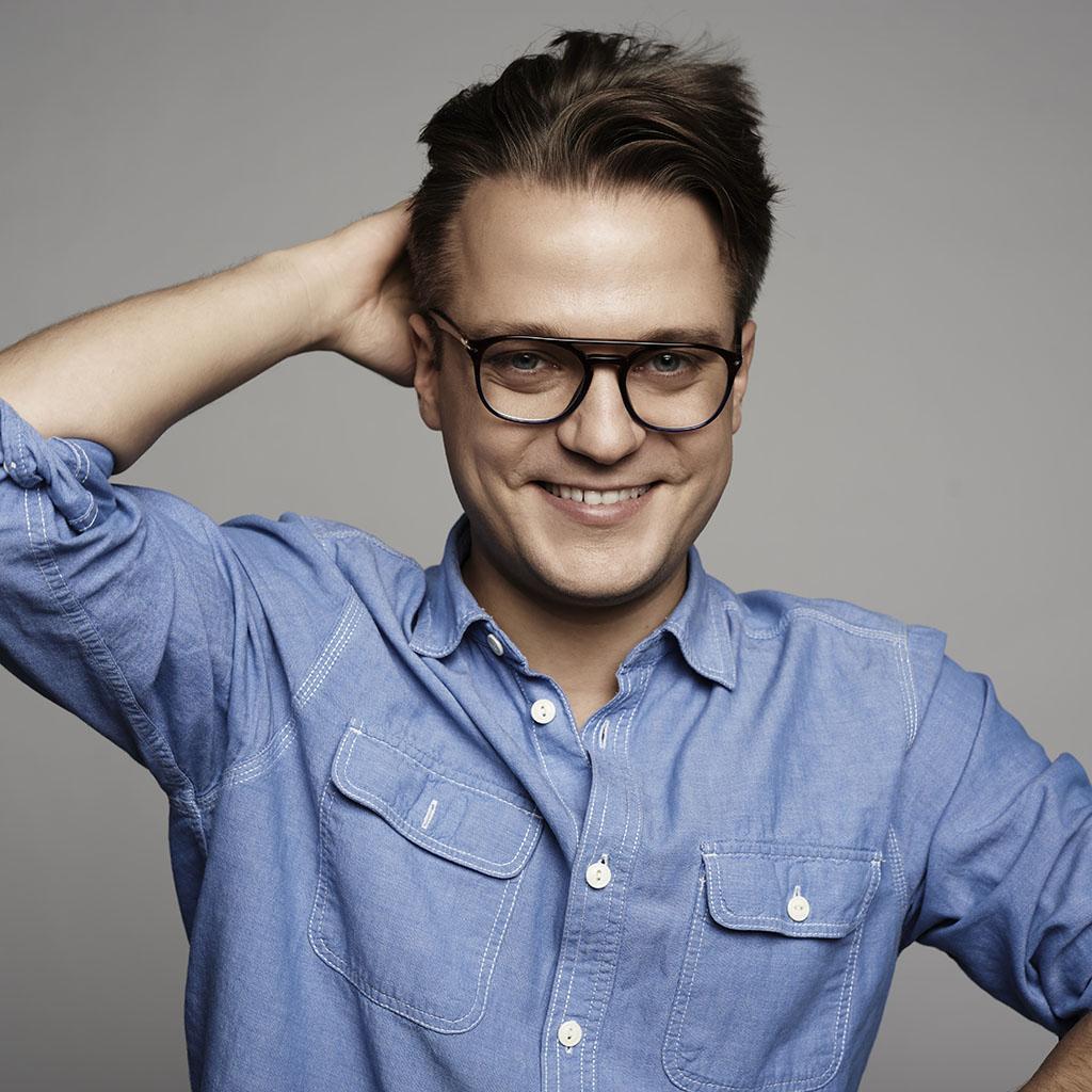 Piotr Turkowski