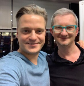 drturkowski fryzjer