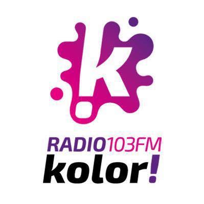 radiokolor logo