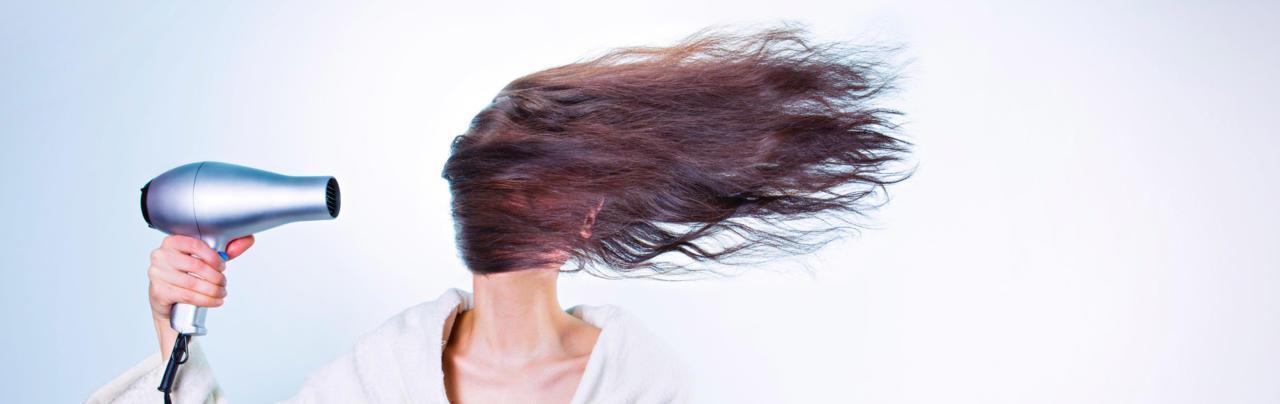 Co dzieje się po operacji przeszczepu włosów? Sugestie oraz wskazówki postępowania