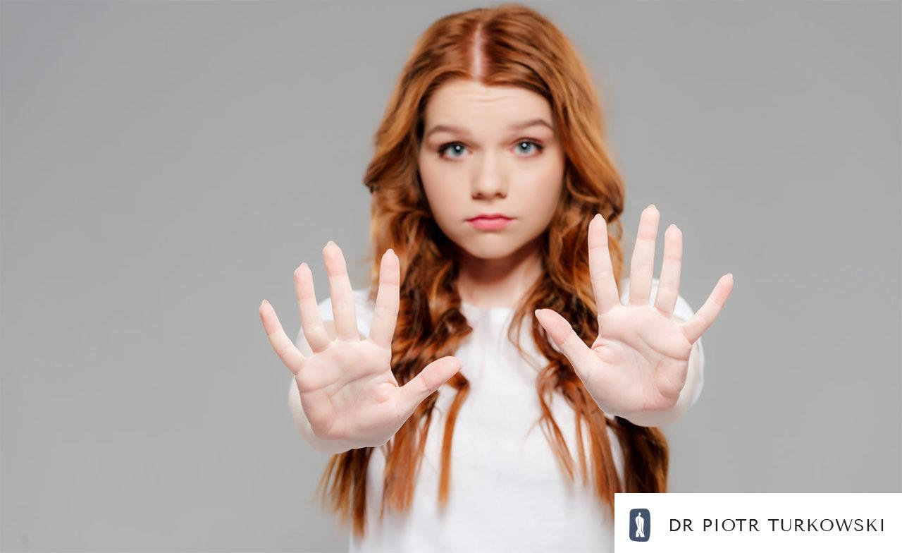 Zakola u kobiet – jak z nimi walczyć?